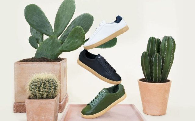 sneakers-vegan-cuir-cactus-640x400.jpg