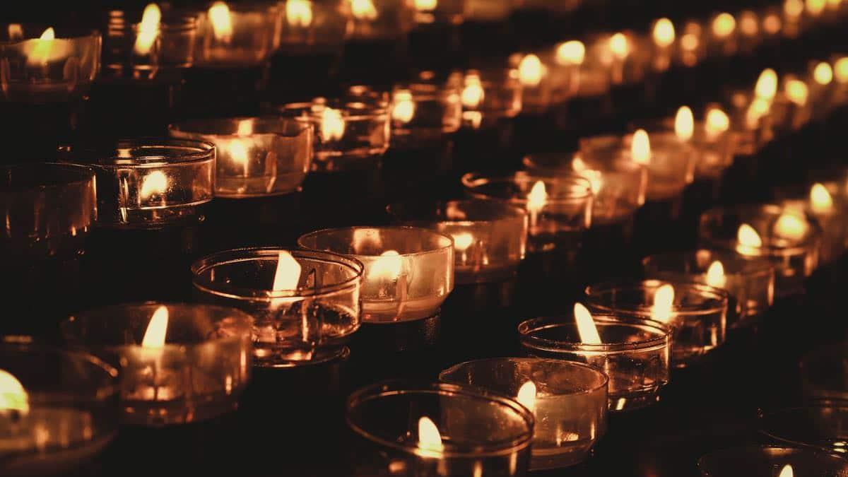 Quelle trace les attentats du 13 novembre ont-ils laissé dans les mémoires ?