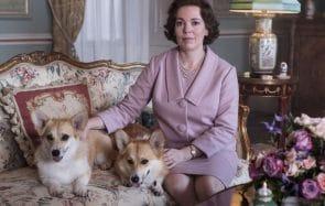Netflix refuse de préciser que «The Crown» est une fiction