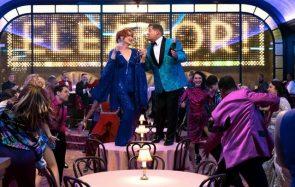 «The Prom», la comédie musicale queer de Ryan Murphy : cucul ou nécessaire ?