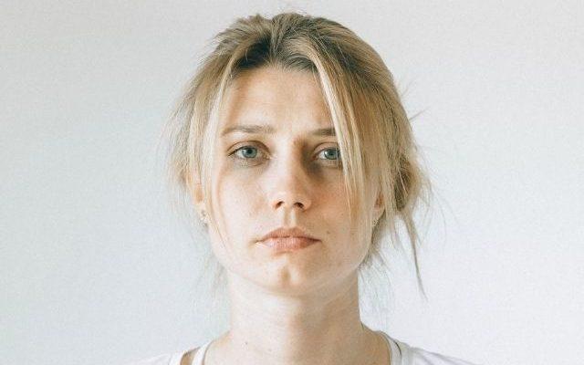 violences-conjugales-memo-de-vie-640x400.jpg