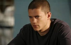 L'acteur de «Prison Break» renonce à son rôle car il ne veut plus jouer un hétéro