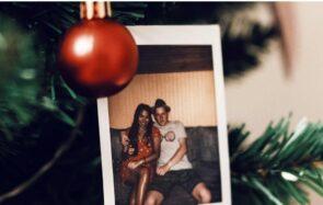 Fêter Noël en couple : «On va chez qui cette année ?»