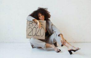 Vous avez l'impression de n'avoir rien accompli en 2020? Détrompez-vous…