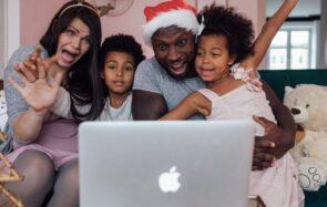 Comment annoncer à ses proches qu'on ne viendra pas à Noël