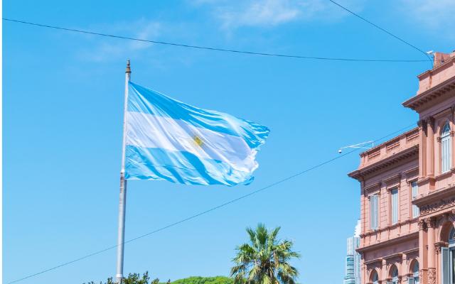 argentine-femmes-avortement-loi-640x400.png