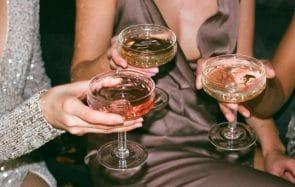 Et si l'alcool vous rendait tout rouge à cause d'une mutation génétique  ?