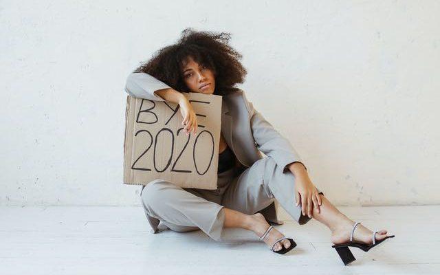 bilan-2020-madmoizelle-640x400.jpg