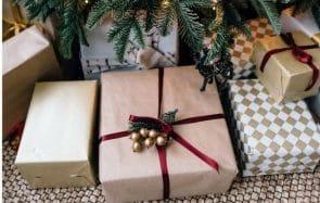 Préparez vos cadeaux de Noël avec ces promotions sur le petit électroménager