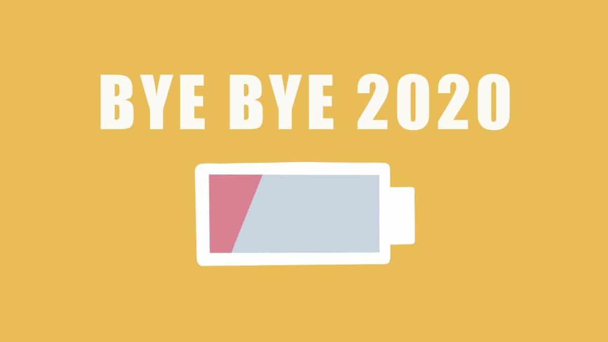 Quels ont été les articles les plus lus sur Rockie en 2020 ?