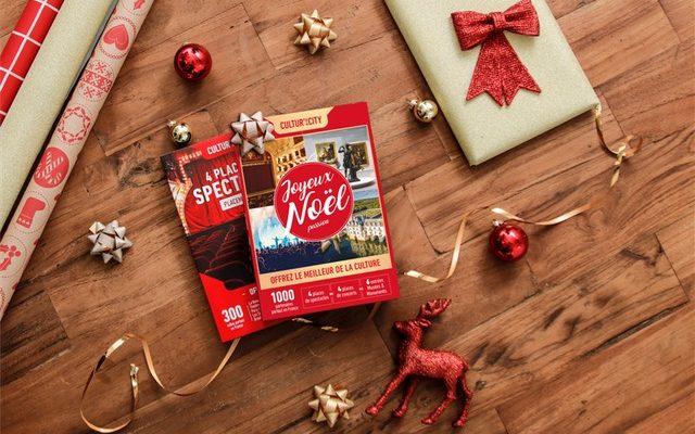 cadeaux-culturels-pour-parents-wonderbox-640x400.jpeg