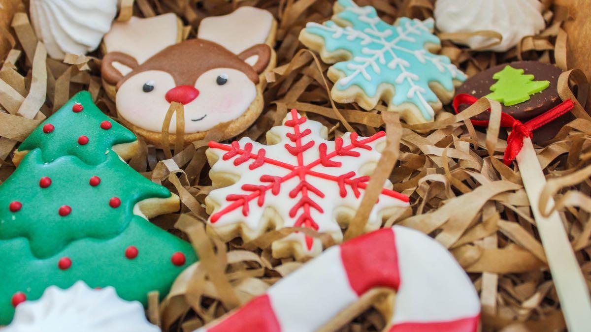 4 conseils pour rendre vos cadeaux de Noël plus écolo