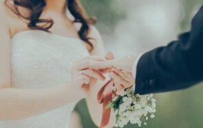 Pour réussir votre carrière, épousez un mec sans ambition