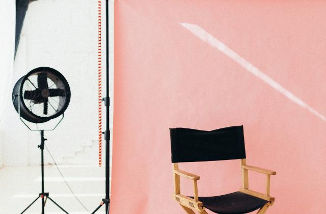 Malgré des mesures en faveur de la parité, le monde du cinéma toujours aussi sexiste