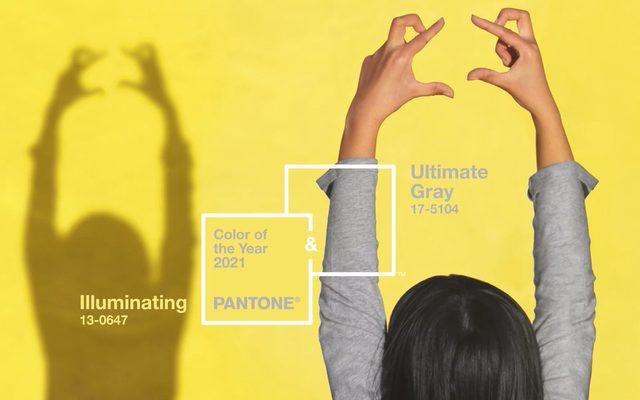 couleur-pantone-2021-jaune-gris-640x400.jpg