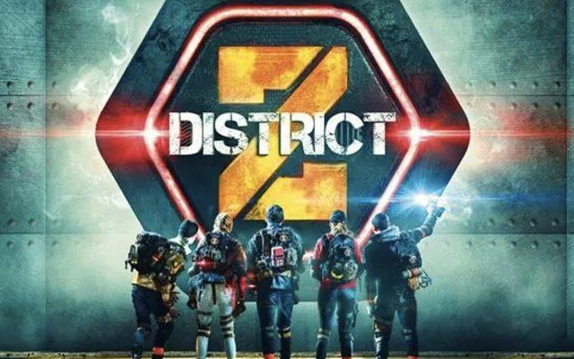 district-z-tf1-640x400.jpg