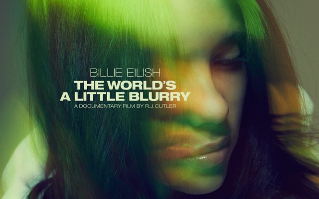 documentaire-billie-eilish-the-worlds-a-little-blurry-640x400.jpg