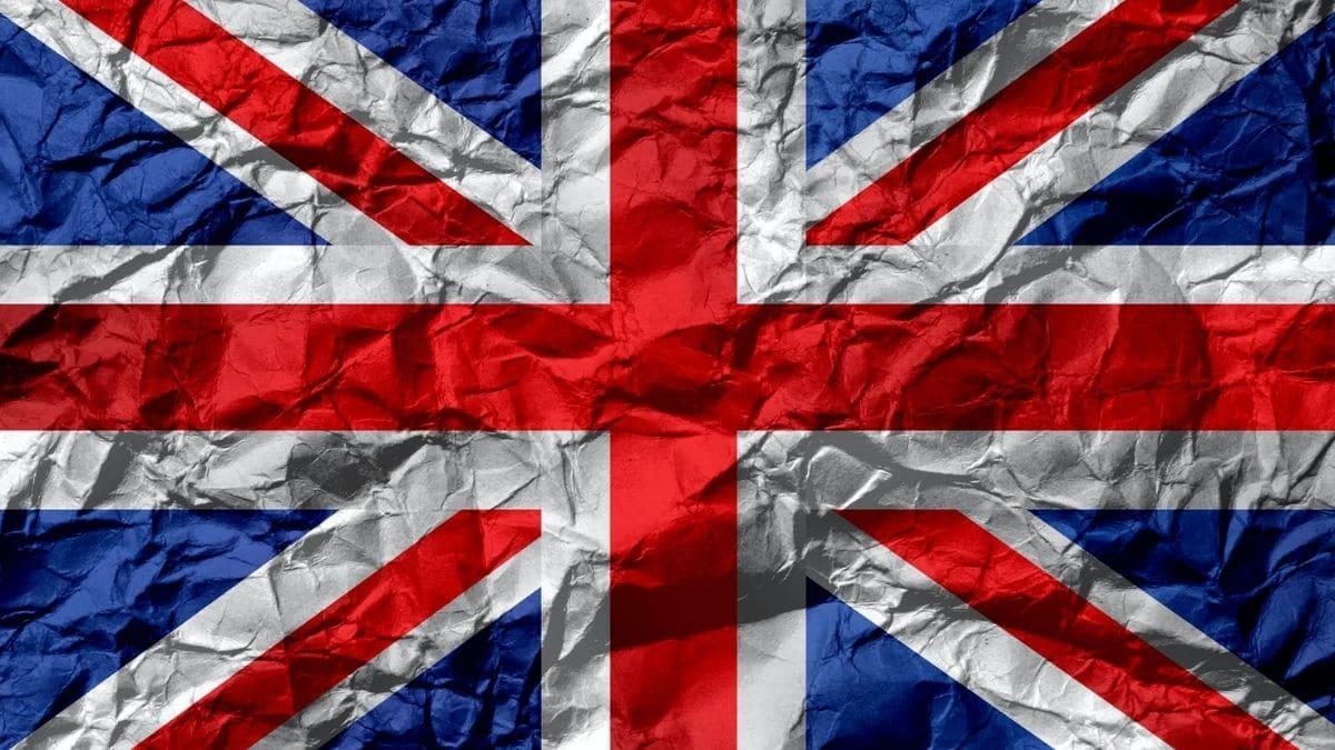 S'expatrier au Royaume-Uni avant le Brexit : suivez le guide !