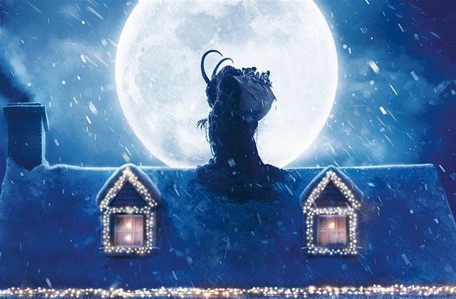 3 films de Noël et d'horreur qui vont faire trembler vos tasses de chocolat