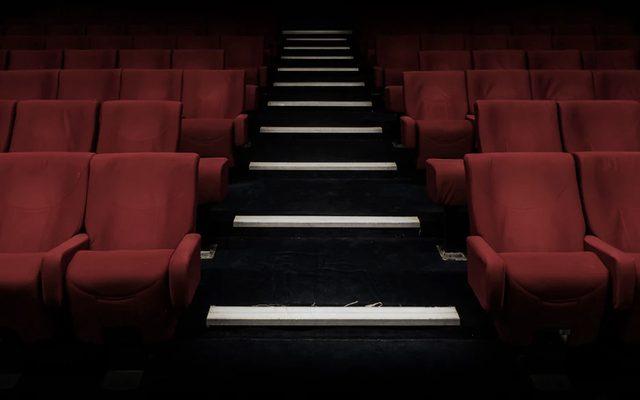 films-warner-hbo-640x400.jpg