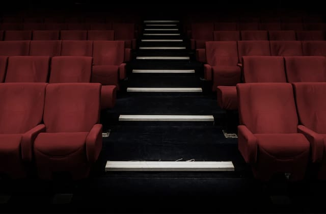 Les films Warner de 2021 sortiront directement sur HBO Max : une annonce lourde de sens