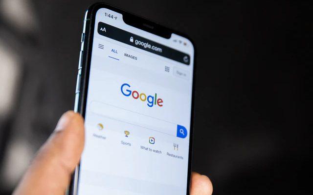 google-trends-2020-antiracisme-640x400.jpg
