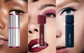 Que peut-on attendre de la marque de maquillage de la chanteuse Halsey ?
