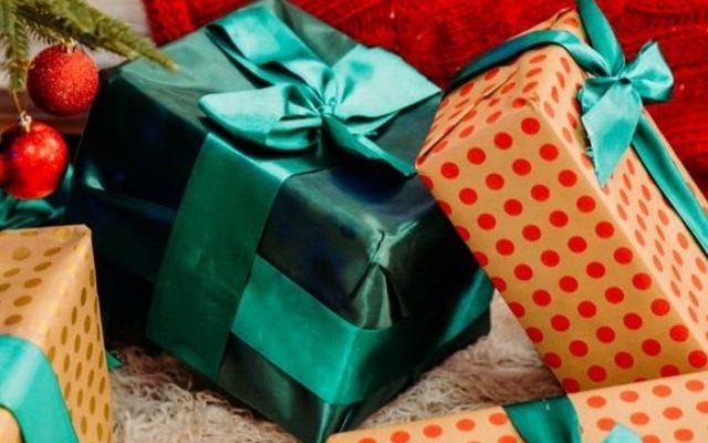 idee-cadeau-derniere-minute-640x400.jpg