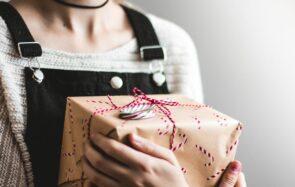 25 idées de cadeaux de Noël pour les enfants âgés de 7 à 10 ans