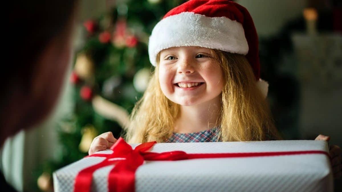 4 idées de jouets éco-responsables à offrir aux 3-6 ans pour Noël