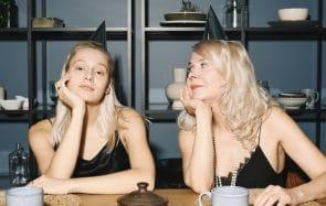 Comment éviter de régresser dans une dynamique «parents-enfant » pendant les fêtes