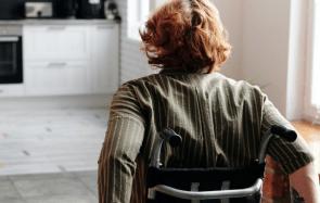 Les violences sexuelles envers les femmes handicapées, un mal invisible