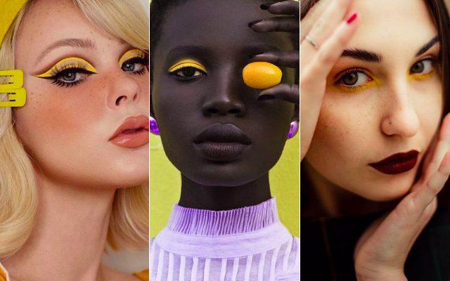 jaune-maquillage-yeux-pantone-illuminating-640x400.jpg