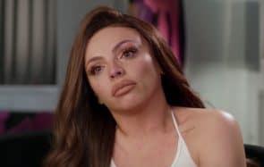 Grossophobie, misogynie… pourquoi Jesy Nelson a quitté Little Mix