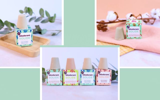 lamazuna-deodorants-solides-1-640x400.jpg