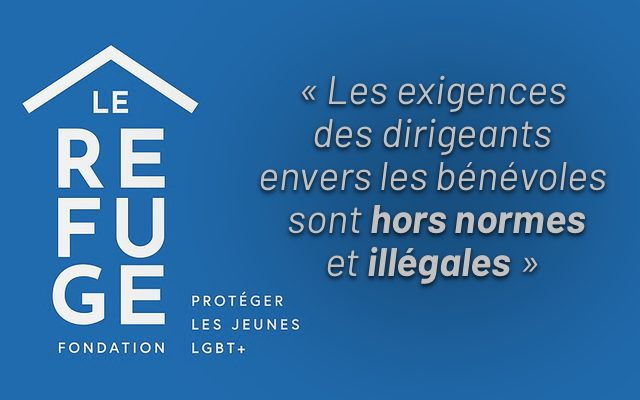 le-refuge-scandale-association-640x400.jpg