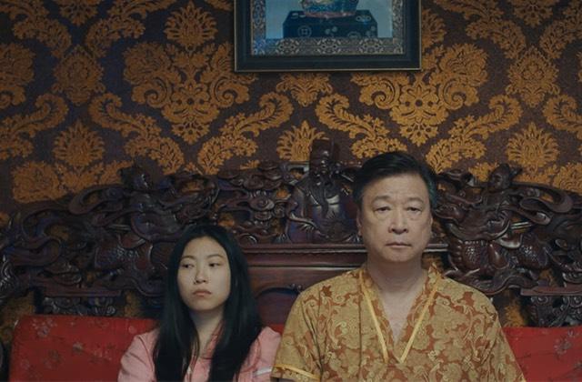 Notre top des 5 meilleurs films de l'année 2020