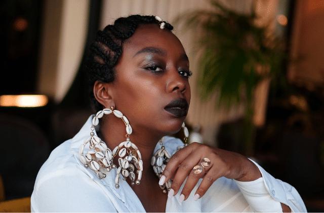 « L'utilisation du prénom Fatoumata pour faire rire est clairement de la misogynoir »