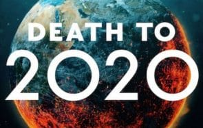 Sur Netflix, le faux docu «Mort à 2020» dresse le bilan de l'année : c'était de la merde.