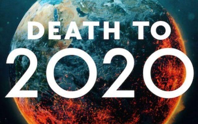mort_a_2020--640x400.jpg