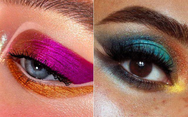 palettes-maquillage-yeux-noel-2020-1-640x400.jpg