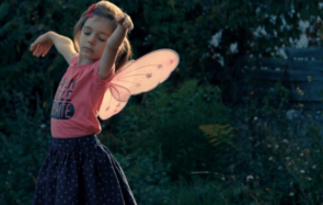 «Petite fille» le documentaire à voir sur Arte pour comprendre la transidentité