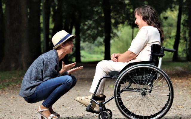 petition-senat-handicap-allocation-640x400.png