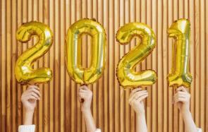 Les 30 phrases qu'on va entendre en 2021 à tous les coups