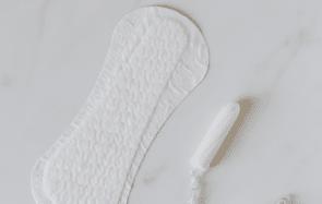 Faut-il se réjouir des 5 millions alloués à la lutte contre la précarité menstruelle?