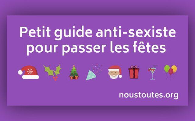 repondre-phrases-sexistes-640x400.jpg