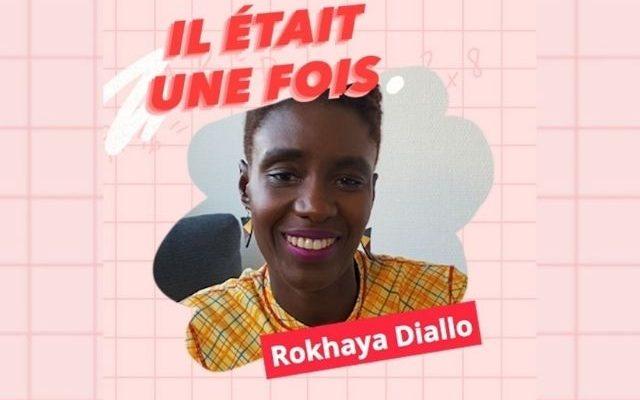 rokhaya-diallo-interview-video-640x400.jpg
