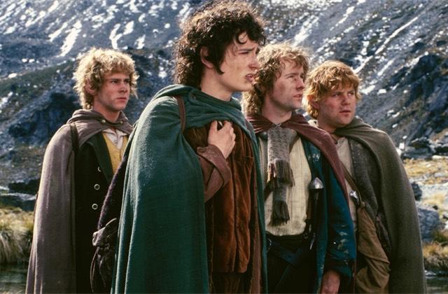 Meilleure nouvelle de l'année : un bouquin inédit de Tolkien sortira en 2021 !
