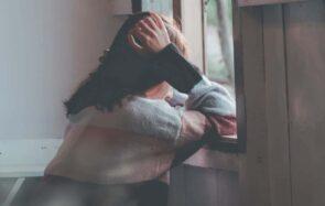 Les femmes souffrent plus de la solitude que les hommes