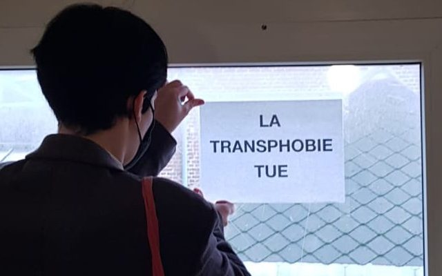 suicide-fouad-lyceenne-trans-640x400.jpg